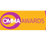OMMA Award, 2006 Winner